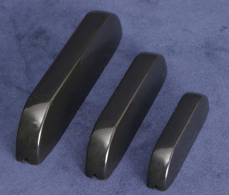 FTM, Inc. - The Fabricators\' Source | Medium Acrylic Pull Handle